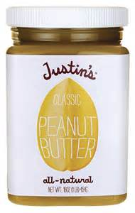 peanutbutter5