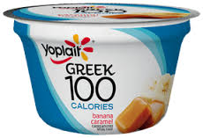 yoplaitgreek